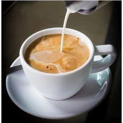 25 kg Instant Tea Coffee Creamer, Packaging: Packet