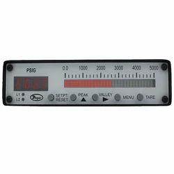 Bar Graph Meter