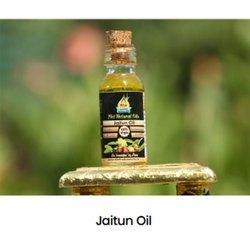 Olive Oil in Vadodara, जैतून का तेल, वडोदरा