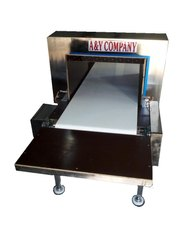 Ferrous Food Metal Detector