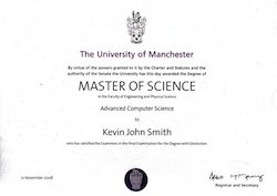 Degree,Certificates and mark sheet printing