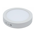 3.3W LED Surface Down Light