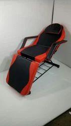 Beauty Parlour Bad Chair