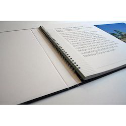 Thesis binding services waterford