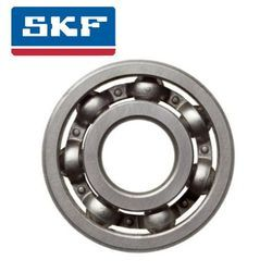 SKF Bearing, For Automobile Industry