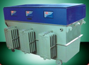 Servo Voltage Stabilizer for Hospital