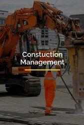 Constuction Management Services