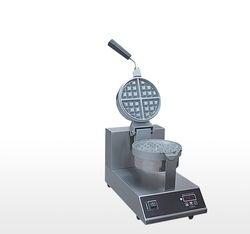 Waffle Maker Toastermaster