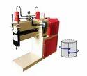 Hydraulic Skin Pass Roller Machine
