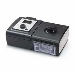 Dorma 500 CPAP Machine