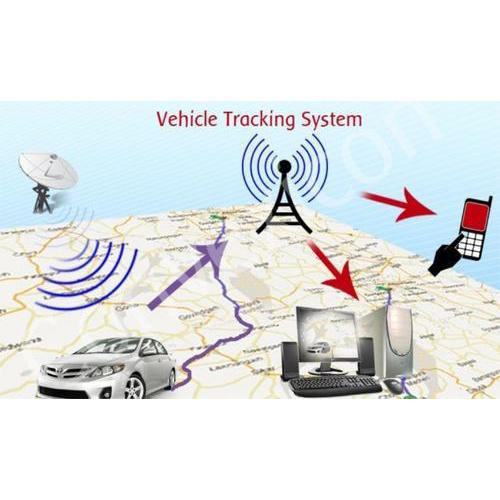 tracking system With the fastest real time gps tracking system on the market, us fleet tracking is able to provide industry leading fleet and asset tracking solutions.