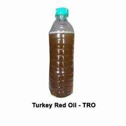 Turkey Red Oil 50%