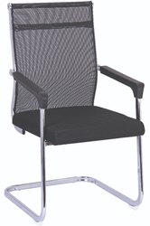71181 Mesh Chair