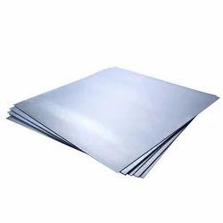 EN45 Steel Plates