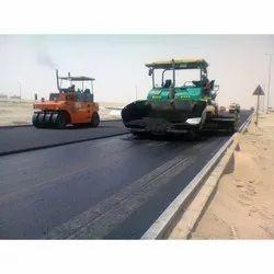 Road Planning & Designing Services