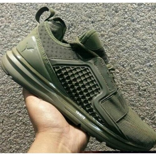 on sale 406dd a13b4 Puma Shoes