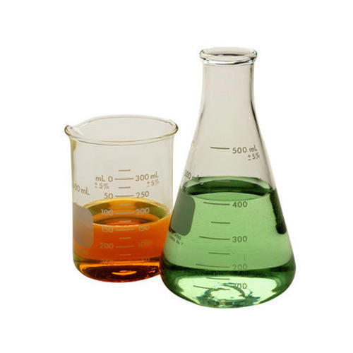 Laboratory Chemicals And Consumables - Aluminium Moisture Pan