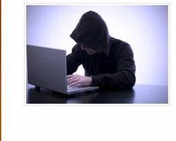 Cyber Defamation Investigation