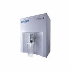 Aquasure Elegant RO UV Water Purifier