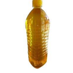 Ruchi Gold Mono Saturated Palm Oil, Packaging Type: Plastic Bottle, Packaging Size: 1 litre