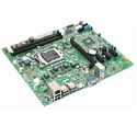 Dell Optiplex 3010 Mini-Tower Motherboard - MIH61R, 42P49