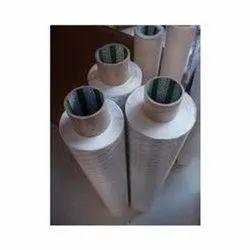 Nitto 5015E Adhesive Tapes