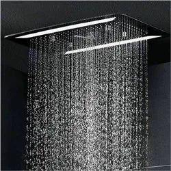 Rectangular Kohler Rain Shower Rs 171500 Piece Global Tiles And Sanitary Boutique Id 21598687948
