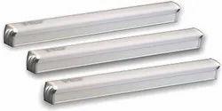 Norwood Cool White LED Tube Light