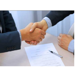 Contract Management Projects