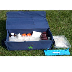 Jal Tara Soil Testing Kit