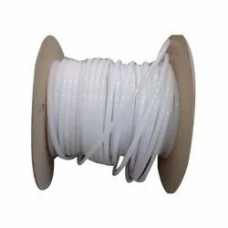 3/8 Inch Flexible PVC Tube
