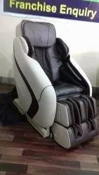Full Body Massage Chair.