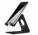 Aluminium Mobile Stand