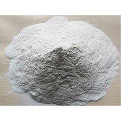 Chamak Wall Coat Powder Putty