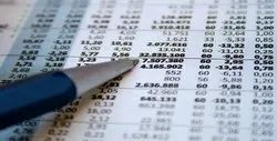 Auditing and Assurance Financial Accounting Service