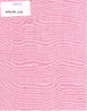 Pink 100% Cotton Fabric, Gsm: 100-150