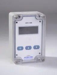 MFX-408 Loop Powered Indicator