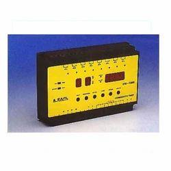 Combination Timer Model S1DCBM3
