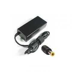Compatible 12V 3A CCTV Power Adapter