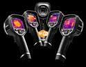 Thermal Imaging Camera/FLIR/FLUKE