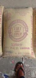 JK Gold Cement