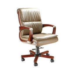 SF-102 Director Chair