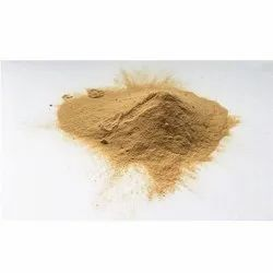 Alpha Amylase Enzyme Powder