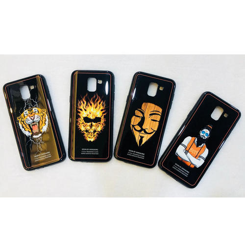 new style 998dc 60a05 Mobile Back Cover - Swag Mobile Back Cover Wholesale Sellers from Delhi