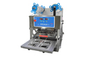 Automatic Meal Tray Sealer