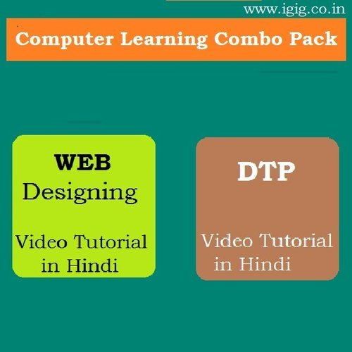 How To Learn Web Designing At Home In Hindi Homemade Ftempo