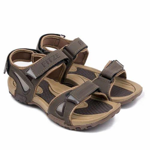 207d1716d349 Mens Fhylon Sports Sandals