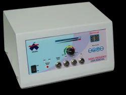 Radio Frequency Cautery Machine