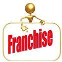 PCD Pharma Franchise In Saharanpur