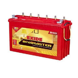 Exide Inva Master Battery
